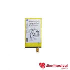 Hệ thống sửa chữa điện thoại - Điện Thoại Vui thay-pin-sony-xperia-xa-ultra Thay pin Sony Xperia XA Ultra